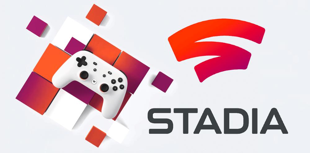 Stadia é a nova plataforma de games apresentada pela Google