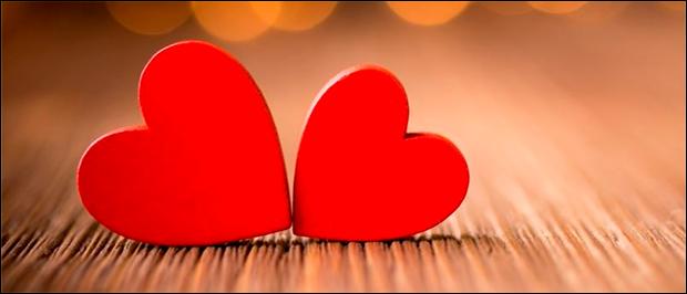 Ah, o amor... Ah, o desejo... Ah, a cópula...