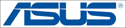 Fundada em 1989, a ASUS notabilizou-se inicialmente como um companhia de Hardware