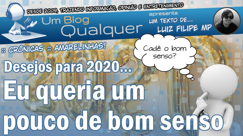 200121_amarelinhas_00