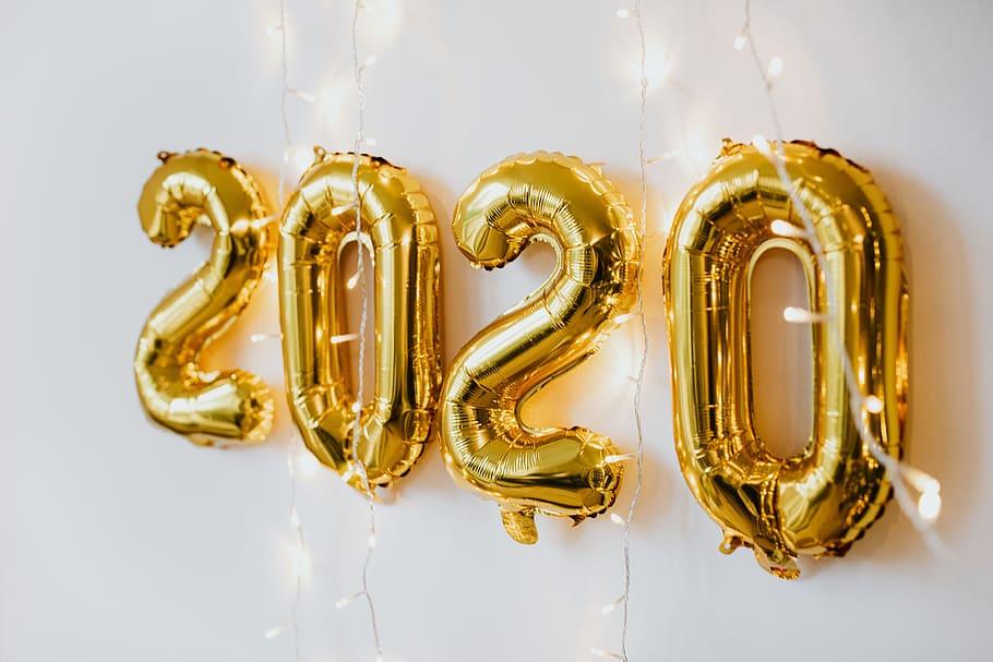 Um 2020 de muito Bom Senso