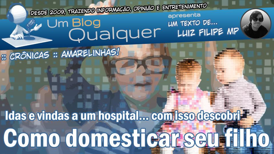 200128_amarelinhas_00