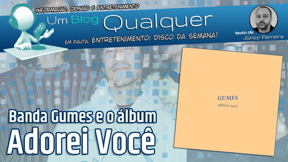 200521_disco_00
