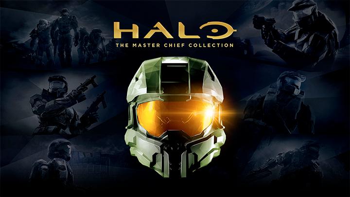 A saga de Master Chief... uma exclusividade Xbox