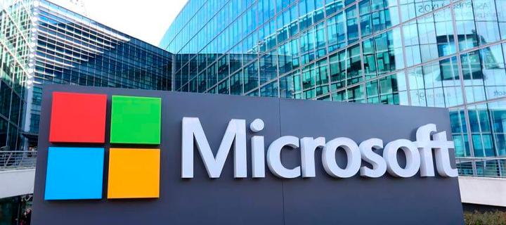 Microsoft investe cada vez mais em IA para automação de seus serviços de notícias