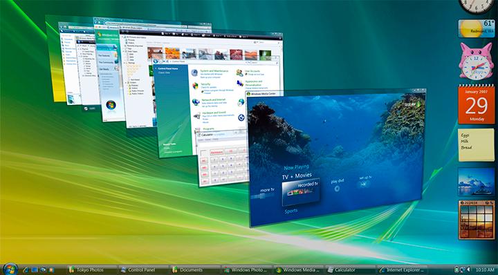 Obrigado Windows Vista por ter destruído meu save game