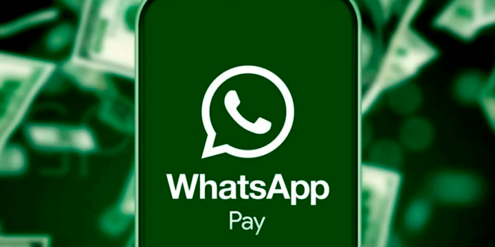 Whatsapp Pay... a solução de pagamentos do Facebook