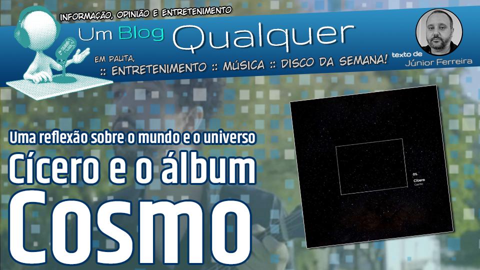 200918_disco_00