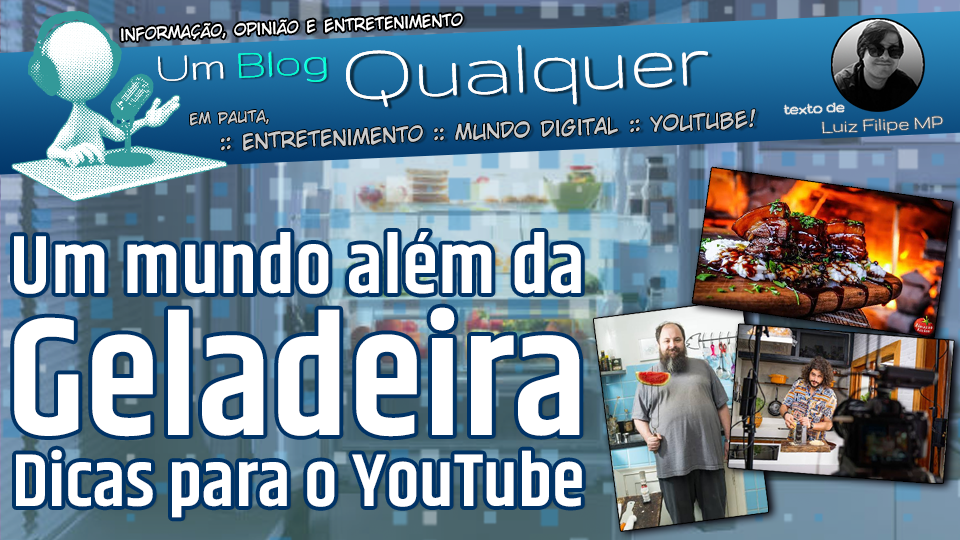 200922_geladeiras_00