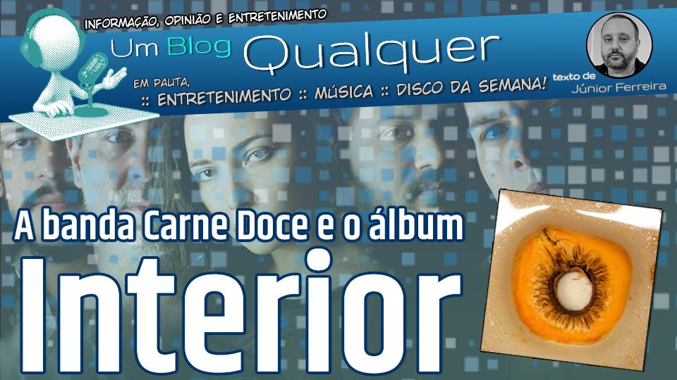 201104_disco_00