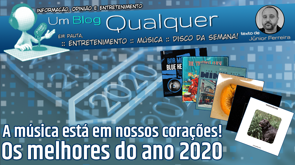 201230_discodasemana_00