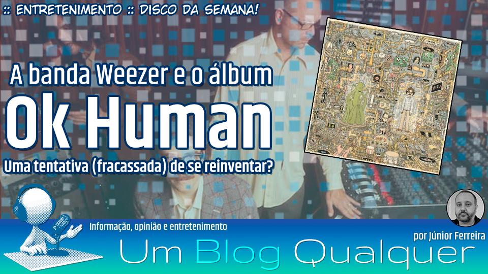 210304_disco_00