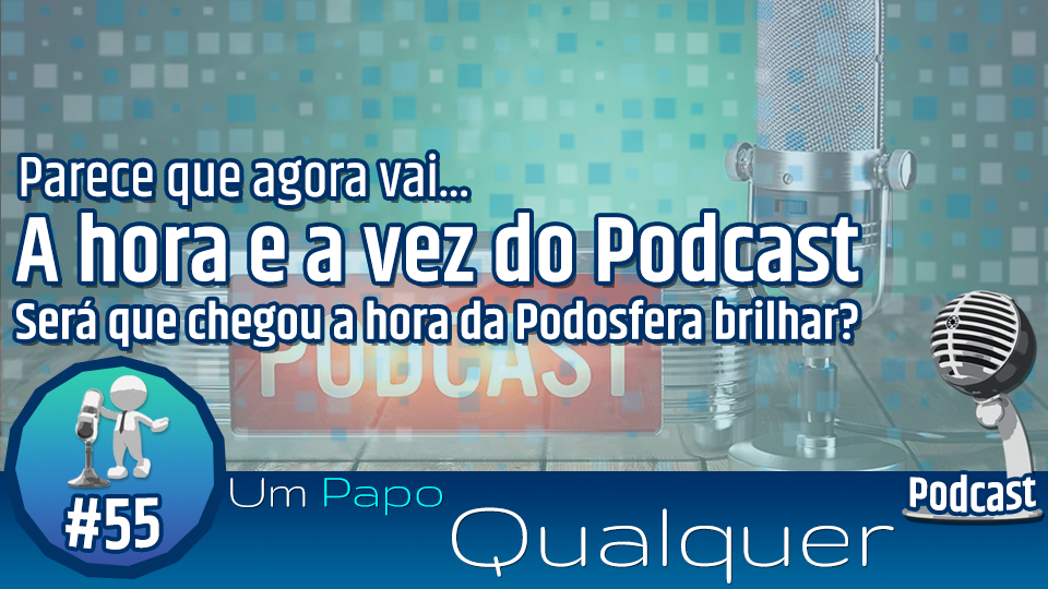 210425_podcast_00